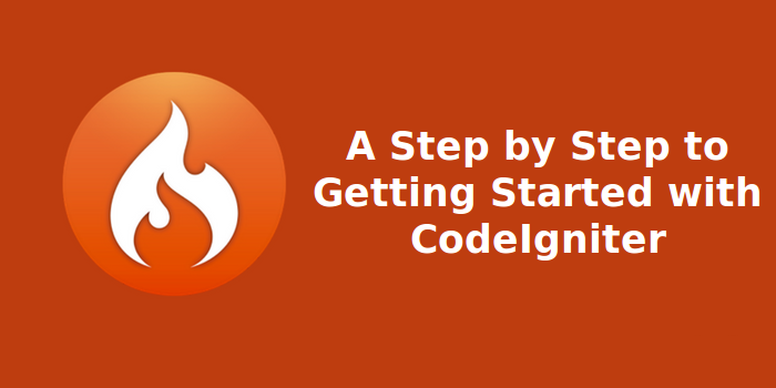 codeigniter training  in hyderabad