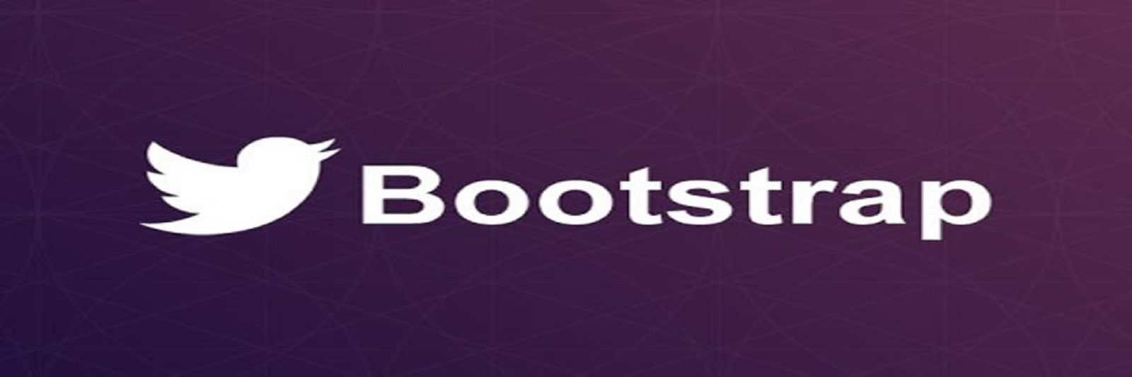 bootstrap training in hyderabad