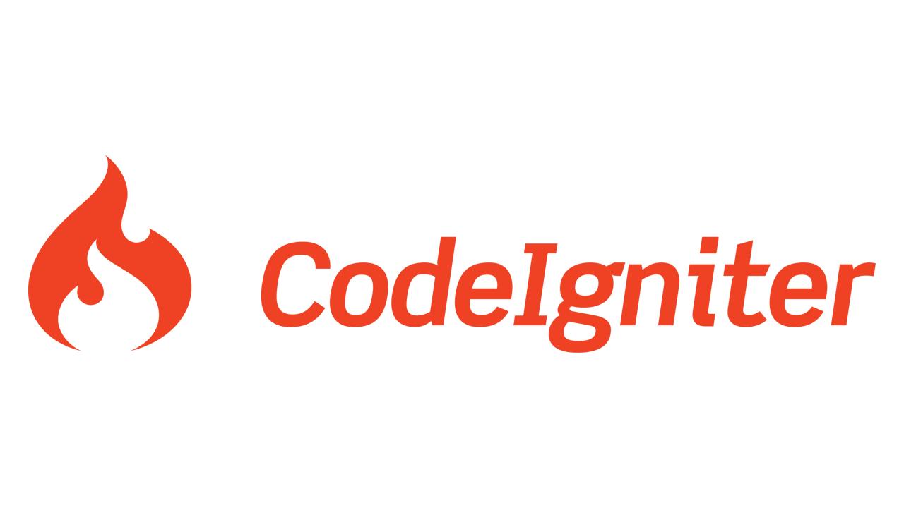 codeigniter training in hyderabad