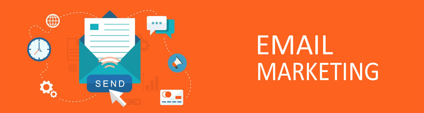 email marketing services in hyderabad