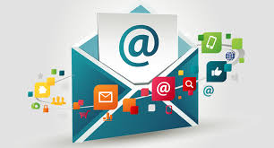email marketing training in hyderabad