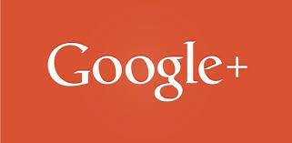google plus management servicesin hyderabad