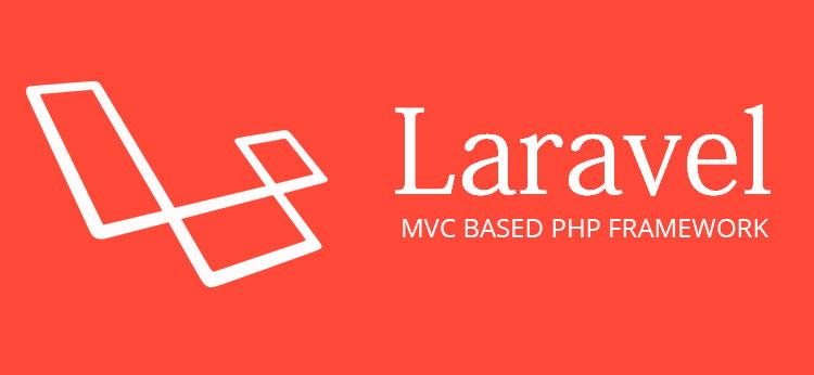 laravel training in hyderabad