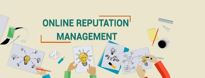 online reputation management in hyderabad